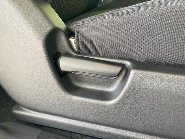 XL ABS/横滑り防止装置/エアバッグ 運転席/エアバッグ 助手席/エアバッグ サイド/アルミホイール/パワーウインドウ/キーレスエントリー/オートエアコン/シートヒーター 前席/パワーステアリング(16枚目)
