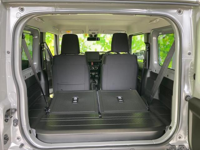 XL ABS/横滑り防止装置/エアバッグ 運転席/エアバッグ 助手席/エアバッグ サイド/アルミホイール/パワーウインドウ/キーレスエントリー/オートエアコン/シートヒーター 前席/パワーステアリング(17枚目)