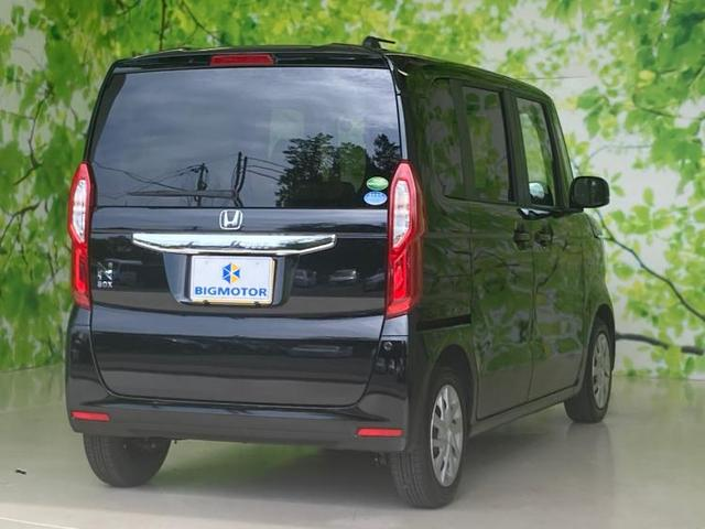 G・ホンダセンシング ヘッドランプ LED/EBD付ABS/横滑り防止装置/アイドリングストップ/エアバッグ 運転席/エアバッグ 助手席/パワーウインドウ/キーレスエントリー/オートエアコン/パワーステアリング(3枚目)