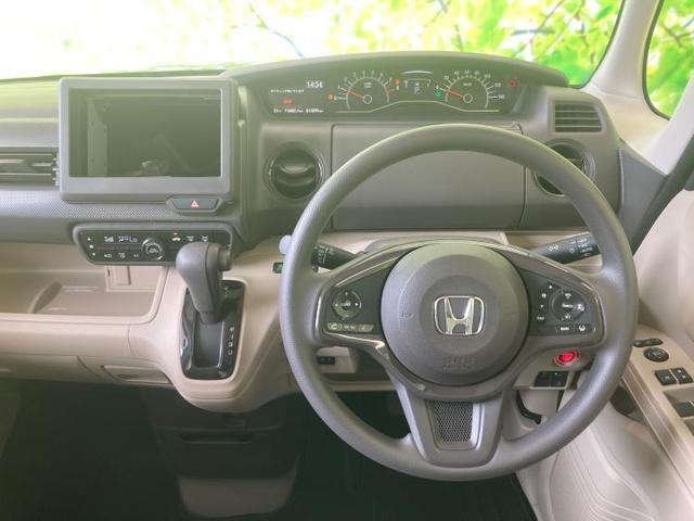 G・ホンダセンシング ヘッドランプ LED/EBD付ABS/横滑り防止装置/アイドリングストップ/エアバッグ 運転席/エアバッグ 助手席/パワーウインドウ/キーレスエントリー/オートエアコン/パワーステアリング(5枚目)