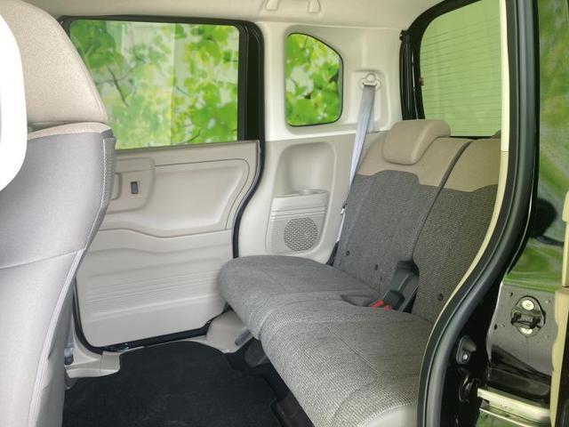 G・ホンダセンシング ヘッドランプ LED/EBD付ABS/横滑り防止装置/アイドリングストップ/エアバッグ 運転席/エアバッグ 助手席/パワーウインドウ/キーレスエントリー/オートエアコン/パワーステアリング(7枚目)