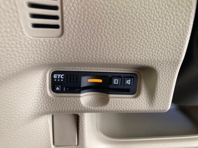 G・ホンダセンシング ヘッドランプ LED/EBD付ABS/横滑り防止装置/アイドリングストップ/エアバッグ 運転席/エアバッグ 助手席/パワーウインドウ/キーレスエントリー/オートエアコン/パワーステアリング(11枚目)