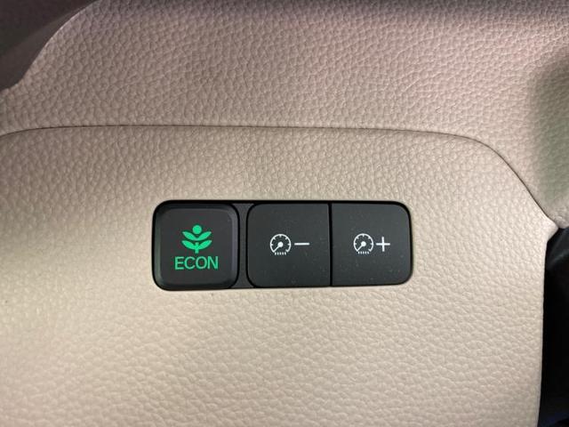 G・ホンダセンシング ヘッドランプ LED/EBD付ABS/横滑り防止装置/アイドリングストップ/エアバッグ 運転席/エアバッグ 助手席/パワーウインドウ/キーレスエントリー/オートエアコン/パワーステアリング(12枚目)