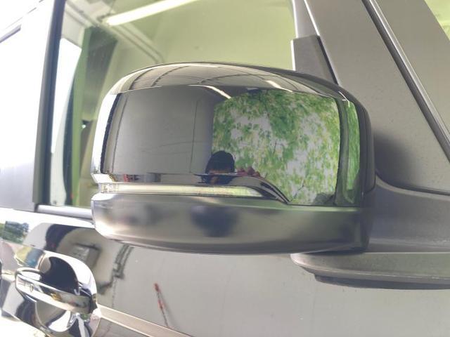 G・ホンダセンシング ヘッドランプ LED/EBD付ABS/横滑り防止装置/アイドリングストップ/エアバッグ 運転席/エアバッグ 助手席/パワーウインドウ/キーレスエントリー/オートエアコン/パワーステアリング(16枚目)