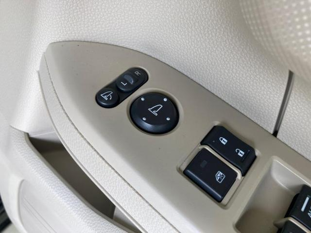 G・ホンダセンシング ヘッドランプ LED/EBD付ABS/横滑り防止装置/アイドリングストップ/エアバッグ 運転席/エアバッグ 助手席/パワーウインドウ/キーレスエントリー/オートエアコン/パワーステアリング(18枚目)