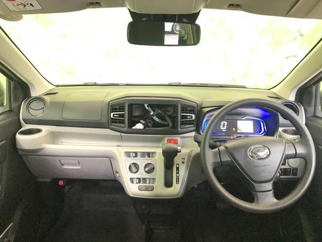 XリミテッドSA3 LED/キーレス/電格ミラー/プライバシーガラス/車線逸脱防止支援システム/パーキングアシスト バックガイド/ヘッドランプ LED/EBD付ABS/横滑り防止装置/アイドリングストップ レーンアシスト(4枚目)