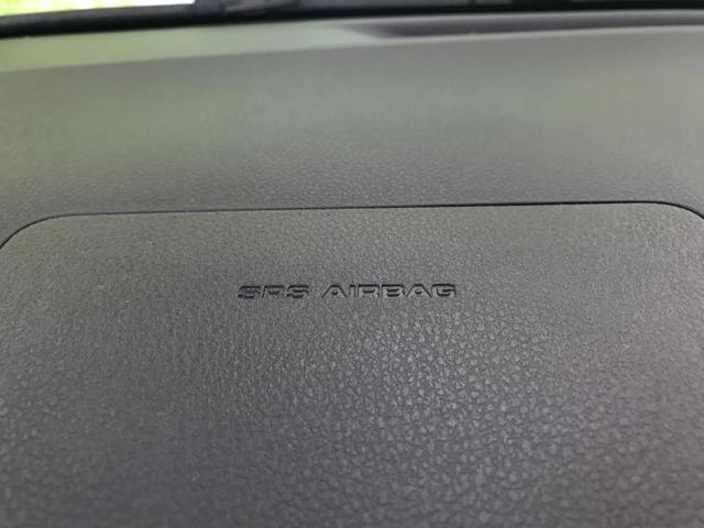 XリミテッドSA3 LED/キーレス/電格ミラー/プライバシーガラス/車線逸脱防止支援システム/パーキングアシスト バックガイド/ヘッドランプ LED/EBD付ABS/横滑り防止装置/アイドリングストップ レーンアシスト(13枚目)