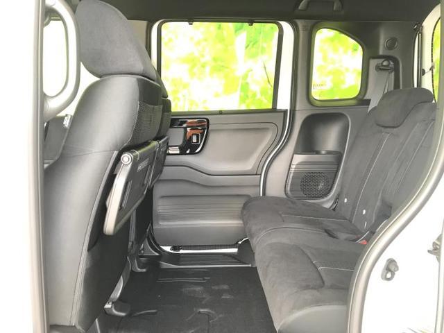 L 車線逸脱防止支援システム/パーキングアシスト バックガイド/ヘッドランプ LED/EBD付ABS/横滑り防止装置/アイドリングストップ/クルーズコントロール 盗難防止装置(7枚目)