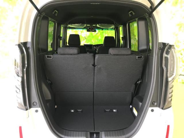 L 車線逸脱防止支援システム/パーキングアシスト バックガイド/ヘッドランプ LED/EBD付ABS/横滑り防止装置/アイドリングストップ/クルーズコントロール 盗難防止装置(8枚目)