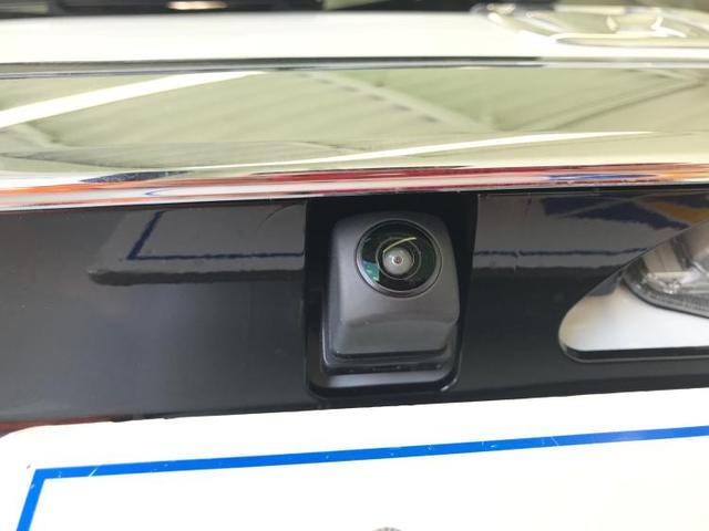 L 車線逸脱防止支援システム/パーキングアシスト バックガイド/ヘッドランプ LED/EBD付ABS/横滑り防止装置/アイドリングストップ/クルーズコントロール 盗難防止装置(9枚目)