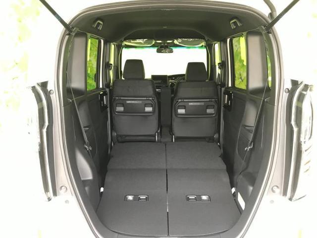 L 車線逸脱防止支援システム/パーキングアシスト バックガイド/ヘッドランプ LED/EBD付ABS/横滑り防止装置/アイドリングストップ/クルーズコントロール 盗難防止装置(18枚目)