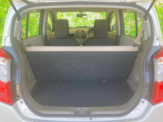 F ETC/ABS/横滑り防止装置/エアバッグ 運転席/エアバッグ 助手席/衝突安全ボディ/パワーウインドウ/キーレスエントリー/パワーステアリング/FF/マニュアルエアコン/ユーザー買取車(8枚目)