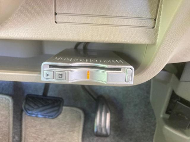 F ETC/ABS/横滑り防止装置/エアバッグ 運転席/エアバッグ 助手席/衝突安全ボディ/パワーウインドウ/キーレスエントリー/パワーステアリング/FF/マニュアルエアコン/ユーザー買取車(11枚目)