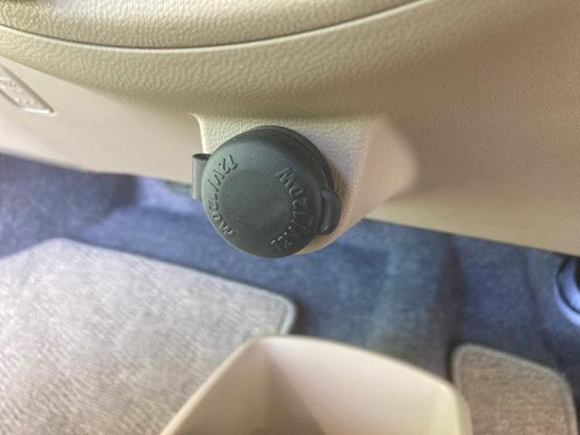 F ETC/ABS/横滑り防止装置/エアバッグ 運転席/エアバッグ 助手席/衝突安全ボディ/パワーウインドウ/キーレスエントリー/パワーステアリング/FF/マニュアルエアコン/ユーザー買取車(13枚目)
