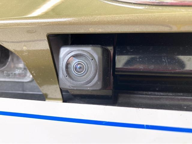 LリミテッドSA3 パノラマ対応ナビ装着用UPグレードパック/両側パワースライドドア/プッシュスタート/LED/両側電動スライドドア/車線逸脱防止支援システム/パーキングアシスト バックガイド LEDヘッドランプ(9枚目)