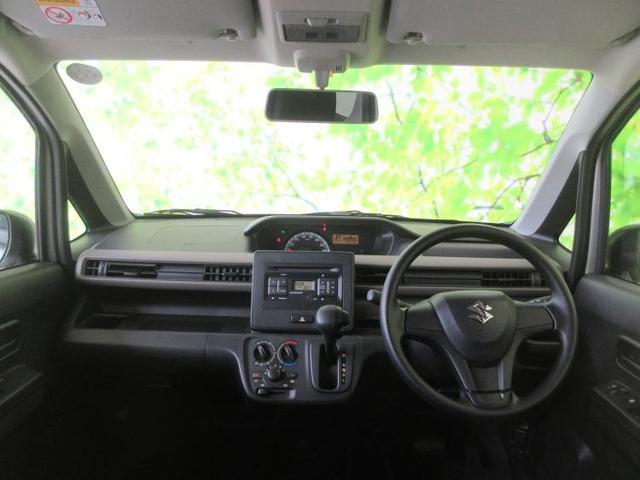 FA EBD付ABS/横滑り防止装置/アイドリングストップ/エアバッグ 運転席/エアバッグ 助手席/衝突安全ボディ/パワーウインドウ/キーレスエントリー/パワーステアリング/盗難防止システム/禁煙車/FF(4枚目)