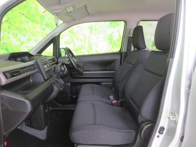 FA EBD付ABS/横滑り防止装置/アイドリングストップ/エアバッグ 運転席/エアバッグ 助手席/衝突安全ボディ/パワーウインドウ/キーレスエントリー/パワーステアリング/盗難防止システム/禁煙車/FF(6枚目)