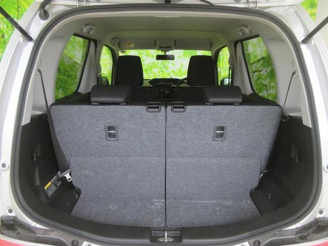 FA EBD付ABS/横滑り防止装置/アイドリングストップ/エアバッグ 運転席/エアバッグ 助手席/衝突安全ボディ/パワーウインドウ/キーレスエントリー/パワーステアリング/盗難防止システム/禁煙車/FF(8枚目)