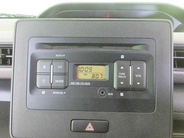FA EBD付ABS/横滑り防止装置/アイドリングストップ/エアバッグ 運転席/エアバッグ 助手席/衝突安全ボディ/パワーウインドウ/キーレスエントリー/パワーステアリング/盗難防止システム/禁煙車/FF(9枚目)