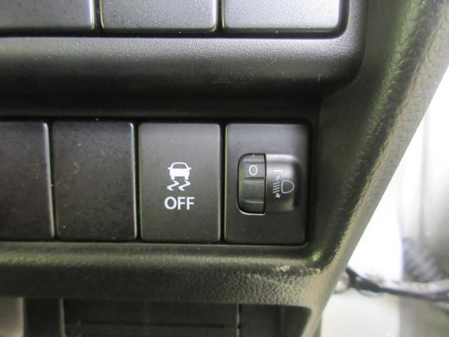 FA EBD付ABS/横滑り防止装置/アイドリングストップ/エアバッグ 運転席/エアバッグ 助手席/衝突安全ボディ/パワーウインドウ/キーレスエントリー/パワーステアリング/盗難防止システム/禁煙車/FF(13枚目)
