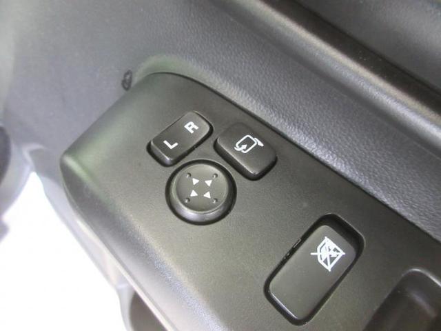 FA EBD付ABS/横滑り防止装置/アイドリングストップ/エアバッグ 運転席/エアバッグ 助手席/衝突安全ボディ/パワーウインドウ/キーレスエントリー/パワーステアリング/盗難防止システム/禁煙車/FF(14枚目)