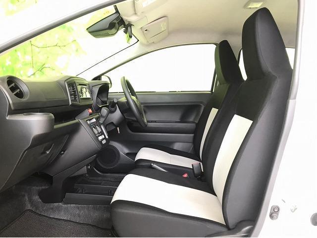 L SA3 アイドリングストップ/コーナーセンサー/オートハイビーム/キーレス/車線逸脱防止支援システム/パーキングアシスト バックガイド/EBD付ABS/横滑り防止装置/エアバッグ 運転席 レーンアシスト(6枚目)