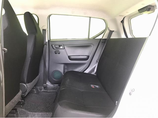 L SA3 アイドリングストップ/コーナーセンサー/オートハイビーム/キーレス/車線逸脱防止支援システム/パーキングアシスト バックガイド/EBD付ABS/横滑り防止装置/エアバッグ 運転席 レーンアシスト(7枚目)