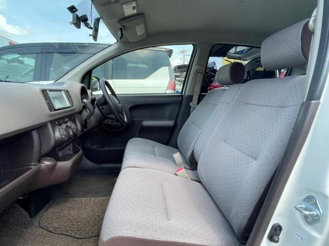 X Gパッケージ 純正 7インチ HDDナビ/ETC/EBD付ABS/横滑り防止装置/アイドリングストップ/エアバッグ 運転席/エアバッグ 助手席/パワーウインドウ/キーレスエントリー/オートエアコン バックカメラ(5枚目)