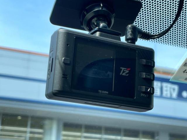 X Gパッケージ 純正 7インチ HDDナビ/ETC/EBD付ABS/横滑り防止装置/アイドリングストップ/エアバッグ 運転席/エアバッグ 助手席/パワーウインドウ/キーレスエントリー/オートエアコン バックカメラ(14枚目)