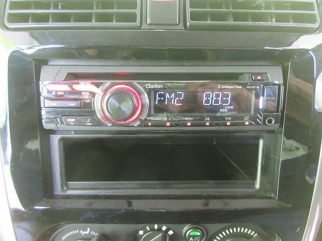 ランドベンチャー シート ハーフレザー/ETC/ABS/エアバッグ 運転席/エアバッグ 助手席/アルミホイール/パワーウインドウ/キーレスエントリー/パワーステアリング/ワンオーナー/4WD/マニュアルエアコン(9枚目)