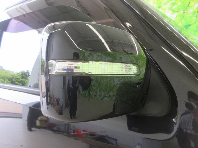 ランドベンチャー シート ハーフレザー/ETC/ABS/エアバッグ 運転席/エアバッグ 助手席/アルミホイール/パワーウインドウ/キーレスエントリー/パワーステアリング/ワンオーナー/4WD/マニュアルエアコン(17枚目)