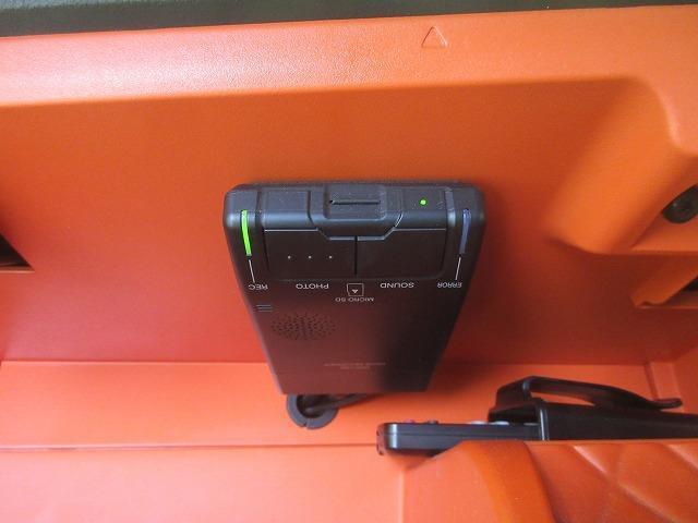 ハイブリッドG 純正 7インチ メモリーナビ/フリップダウンモニター 純正 12.8インチ/両側電動スライドドア/ヘッドランプ HID/ETC/EBD付ABS/横滑り防止装置/アイドリングストップ/TV ワンオーナー(16枚目)