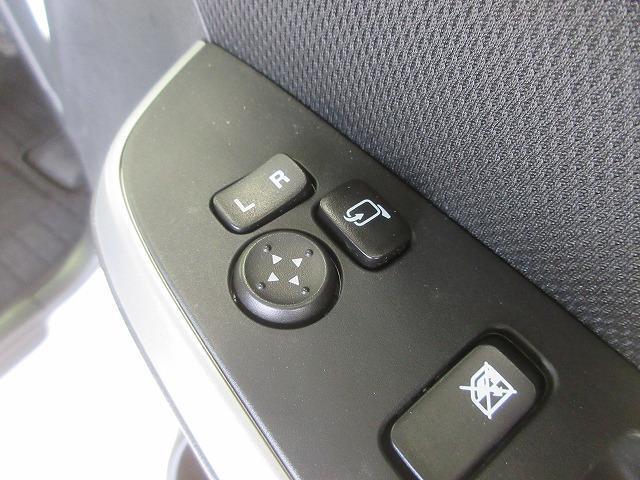 カスタムハイブリッドSV 両側電動スライドドア/車線逸脱防止支援システム/パーキングアシスト バックガイド/全方位モニター/ヘッドランプ LED/EBD付ABS/横滑り防止装置/アイドリングストップ 全周囲カメラ 盗難防止装置(16枚目)