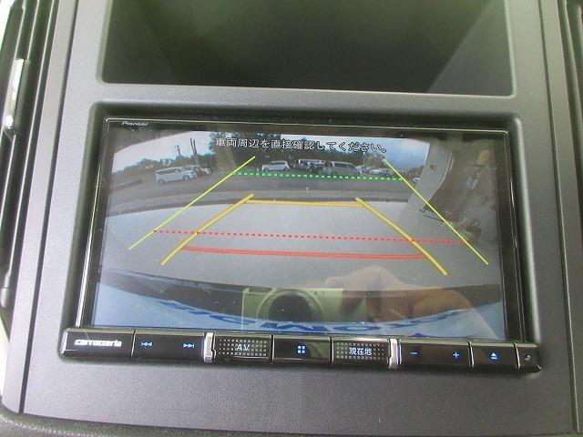 1.6i-Sアイサイト 純正 7インチ メモリーナビ/ヘッドランプ LED/ETC/クルーズコントロール/TV/アルミホイール/キーレスエントリー/オートエアコン/取扱説明書・保証書 衝突被害軽減システム バックカメラ(10枚目)
