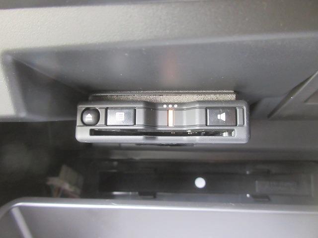 1.6i-Sアイサイト 純正 7インチ メモリーナビ/ヘッドランプ LED/ETC/クルーズコントロール/TV/アルミホイール/キーレスエントリー/オートエアコン/取扱説明書・保証書 衝突被害軽減システム バックカメラ(14枚目)