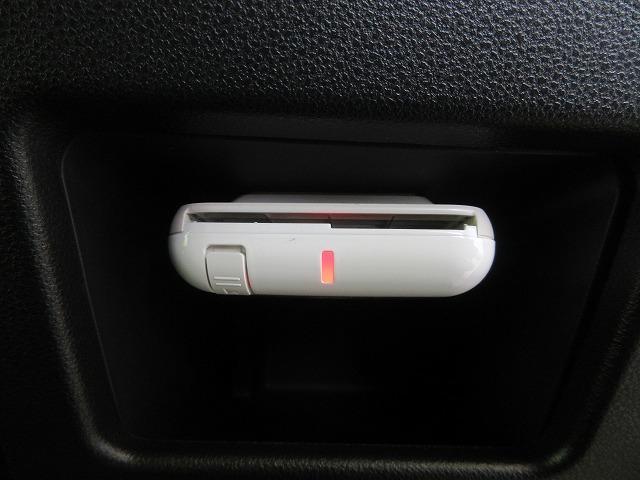 カスタムXトップエディションSA2 純正 8インチ メモリーナビ/フリップダウンモニター/電動スライドドア/パーキングアシスト バックガイド/ヘッドランプ LED/ETC/EBD付ABS/横滑り防止装置 バックカメラ LEDヘッドランプ(14枚目)