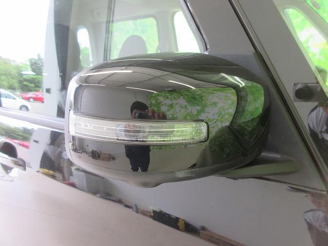 ハイウェイスターXターボ アラウンドビューモニター/エマブレ/パーキングアシスト バックガイド/ヘッドランプ LED/EBD付ABS/横滑り防止装置/アイドリングストップ/フロントモニター/サイドモニター バックカメラ(16枚目)