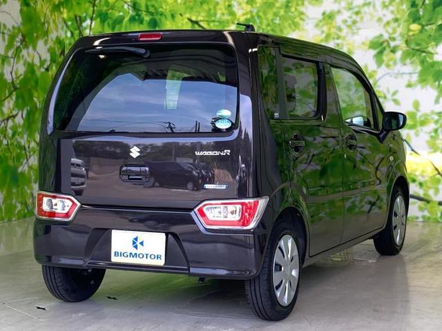 FX キーレスキー/シートヒーター/CDプレーヤー/EBD付ABS/横滑り防止装置/アイドリングストップ/エアバッグ 運転席/エアバッグ 助手席/パワーウインドウ/キーレスエントリー/オートエアコン(3枚目)