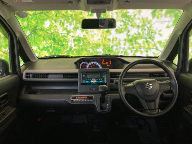 FX キーレスキー/シートヒーター/CDプレーヤー/EBD付ABS/横滑り防止装置/アイドリングストップ/エアバッグ 運転席/エアバッグ 助手席/パワーウインドウ/キーレスエントリー/オートエアコン(4枚目)