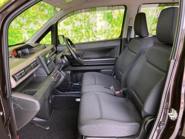FX キーレスキー/シートヒーター/CDプレーヤー/EBD付ABS/横滑り防止装置/アイドリングストップ/エアバッグ 運転席/エアバッグ 助手席/パワーウインドウ/キーレスエントリー/オートエアコン(6枚目)