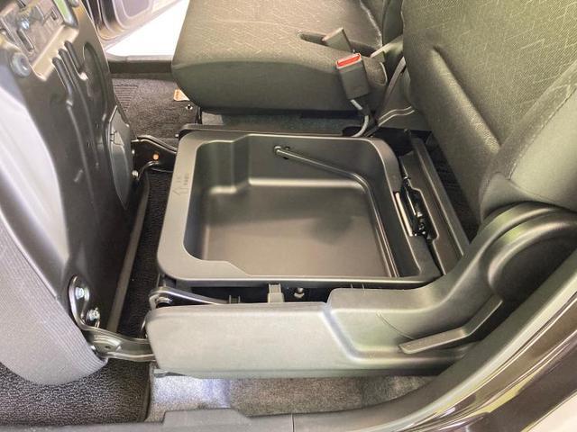 FX キーレスキー/シートヒーター/CDプレーヤー/EBD付ABS/横滑り防止装置/アイドリングストップ/エアバッグ 運転席/エアバッグ 助手席/パワーウインドウ/キーレスエントリー/オートエアコン(16枚目)