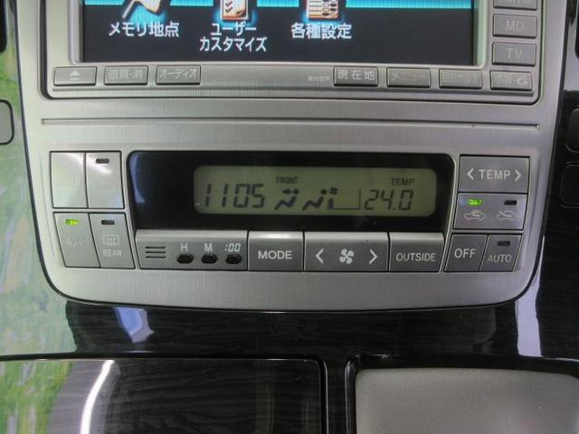 MSリミテッド 純正 7インチ HDDナビ/両側電動スライドドア/ヘッドランプ HID/ETC/EBD付ABS/エアバッグ 運転席/エアバッグ 助手席/アルミホイール/パワーウインドウ/キーレスエントリー 記録簿(11枚目)