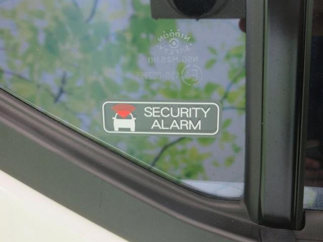L EBD付ABS/横滑り防止装置/アイドリングストップ/エアバッグ 運転席/エアバッグ 助手席/パワーウインドウ/キーレスエントリー/パワーステアリング/FF/マニュアルエアコン(16枚目)