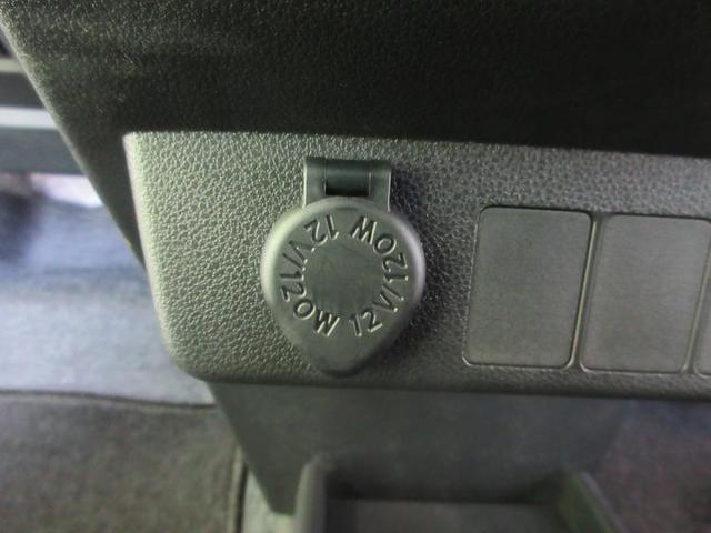 L EBD付ABS/横滑り防止装置/アイドリングストップ/エアバッグ 運転席/エアバッグ 助手席/パワーウインドウ/キーレスエントリー/パワーステアリング/FF/マニュアルエアコン(12枚目)