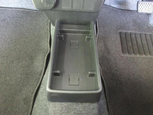 L EBD付ABS/横滑り防止装置/アイドリングストップ/エアバッグ 運転席/エアバッグ 助手席/パワーウインドウ/キーレスエントリー/パワーステアリング/FF/マニュアルエアコン(13枚目)