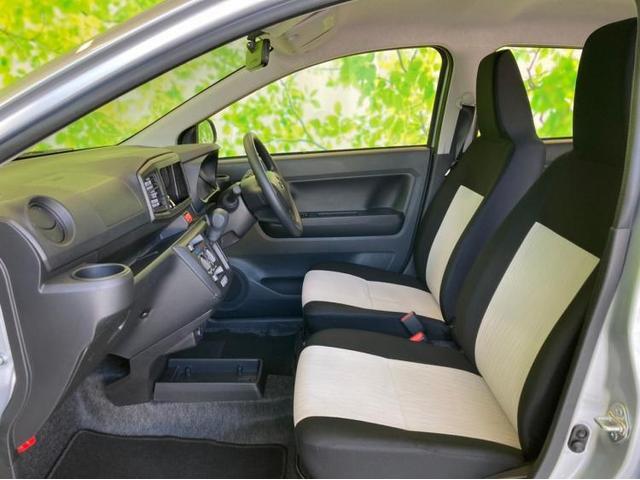 L EBD付ABS/横滑り防止装置/アイドリングストップ/エアバッグ 運転席/エアバッグ 助手席/パワーウインドウ/キーレスエントリー/パワーステアリング/FF/マニュアルエアコン(6枚目)