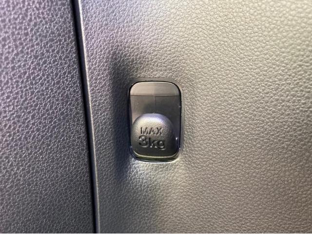 L EBD付ABS/横滑り防止装置/アイドリングストップ/エアバッグ 運転席/エアバッグ 助手席/パワーウインドウ/キーレスエントリー/パワーステアリング/FF/マニュアルエアコン(15枚目)