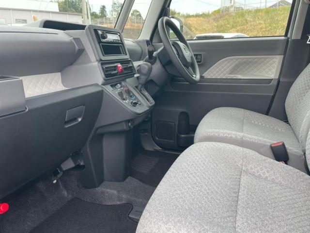 L ヘッドランプ LED/EBD付ABS/横滑り防止装置/アイドリングストップ/エアバッグ 運転席/エアバッグ 助手席/エアバッグ サイド/パワーウインドウ/キーレスエントリー/パワーステアリング(6枚目)