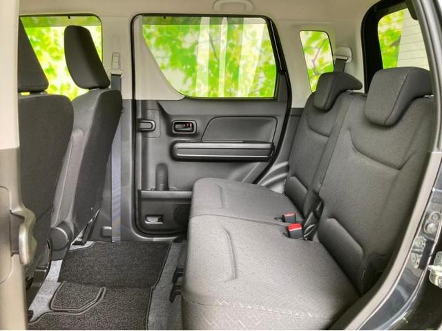 FX アイドリングストップ/EBD付ABS/横滑り防止装置/エアバッグ 運転席/エアバッグ 助手席/パワーウインドウ/オートエアコン/パワーステアリング/盗難防止システム/FF 盗難防止装置 オートライト(7枚目)