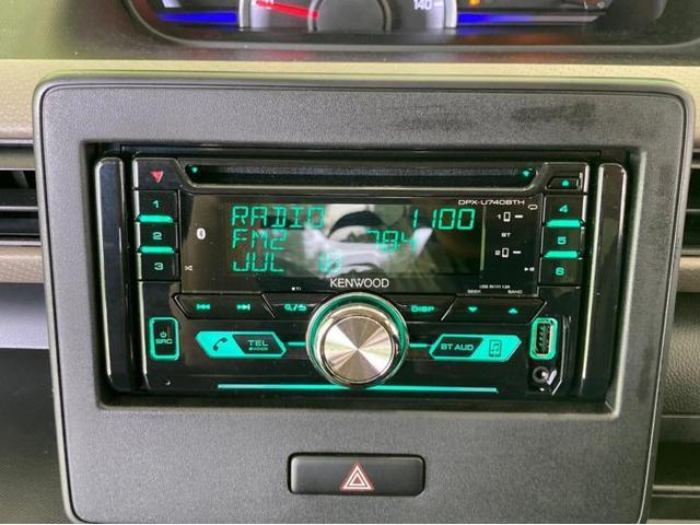 FX アイドリングストップ/EBD付ABS/横滑り防止装置/エアバッグ 運転席/エアバッグ 助手席/パワーウインドウ/オートエアコン/パワーステアリング/盗難防止システム/FF 盗難防止装置 オートライト(9枚目)